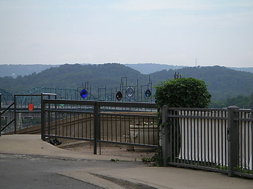 Chattanooga_may_2004_010