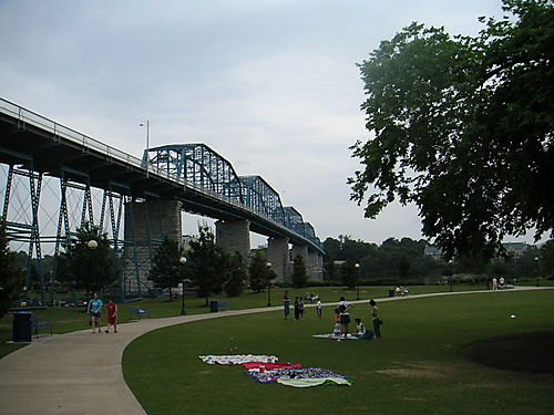 Chattanooga_may_2004_020