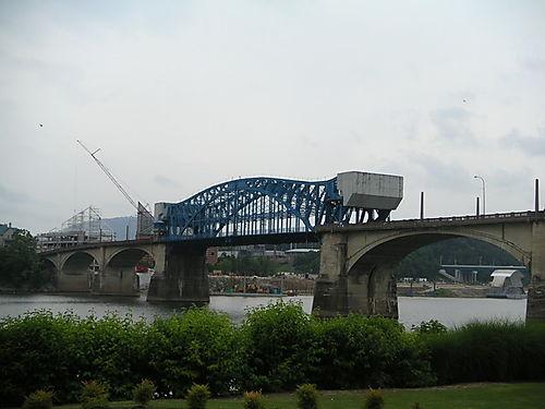 Chattanooga_may_2004_021