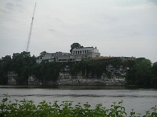 Chattanooga_may_2004_022