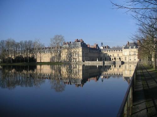 Chateau_dec2003_001