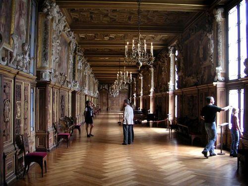 Chateau_june_2004_001