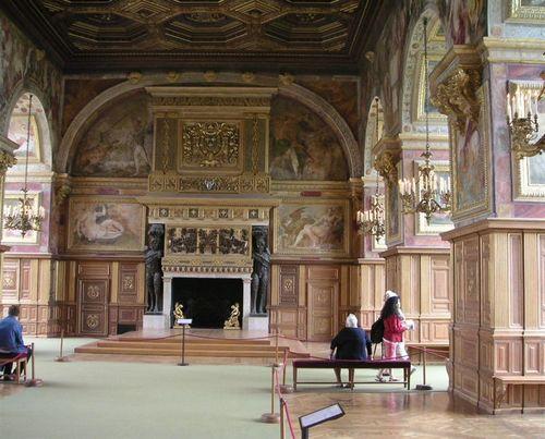 Chateau_june_2004_003