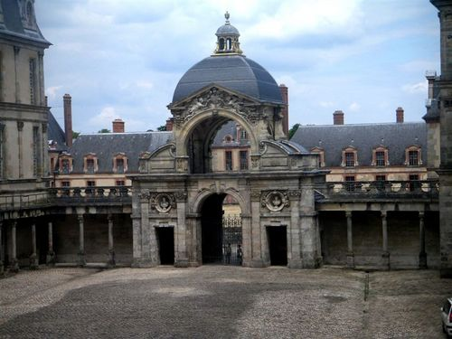 Chateau_june_2004_006