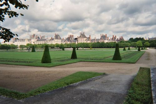 Chateaugarden1