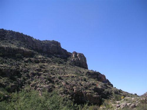 Tucsonsept2005_011