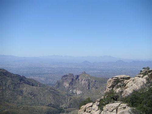 Tucsonsept2005_018