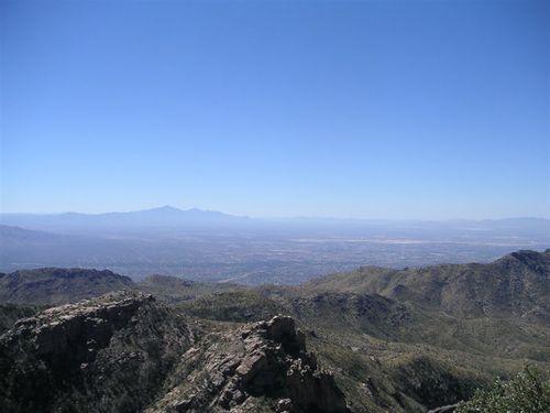 Tucsonsept2005_021