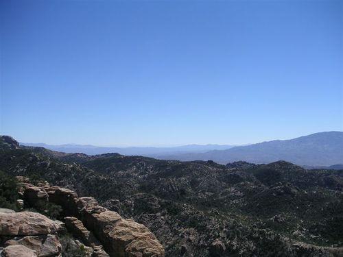 Tucsonsept2005_022
