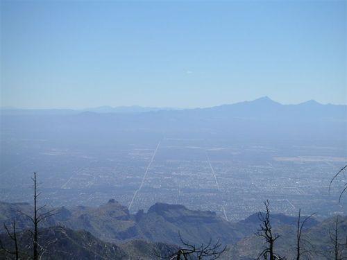 Tucsonsept2005_032