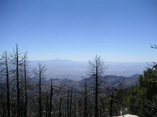 Tucsonsept2005_038