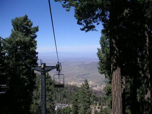 Tucsonsept2005_046