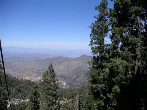 Tucsonsept2005_048