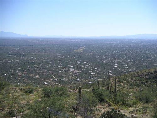 Tucsonsept2005_056